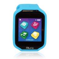 Kidz Delight - Smart Watch cu 2 bratari Kurio Watch 2.0+, Blue