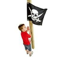 Kbt - Accesoriu Steag Cu sistem de ancorare