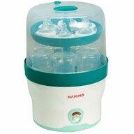 Mamimo - Sterilizator electric BS1001 Pentru 6 biberoane