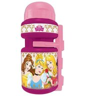 Disney Eurasia - Sticla apa Princess, Mov