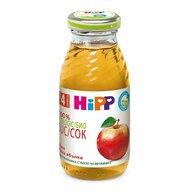 HiPP - Suc  de mere 200ml