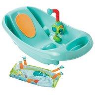 Summer Infant Cadita cu suport integrat My Fun Tub
