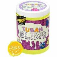Tuban - Super Slime Banane 1kg  TU3004