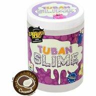 Tuban - Super Slime Cocos 1kg  TU3686