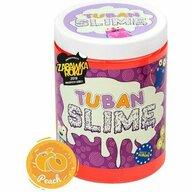 Tuban - Super Slime Piersica 1kg  TU3008