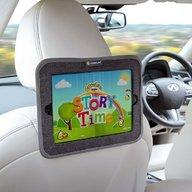 LittleLife - Suport tetiera auto pentru tableta ipad