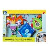 Taf Toys Kit cadou Amicii isteti