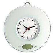 TFA - Cantar de bucatarie cu ceas