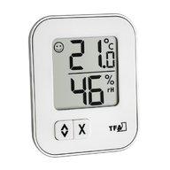 TFA - Termometru si higrometru de camera