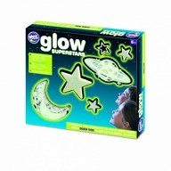 The Original Glowstars Company Corpuri ceresti din univers fosforescente The Original Glowstars Company B8800