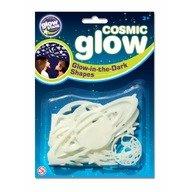The Original Glowstars Company Galaxie fosforescenta The Original Glowstars Company B8601