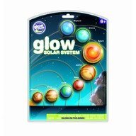 The Original Glowstars Company Sistem solar fosforescent The Original Glowstars Company B8500