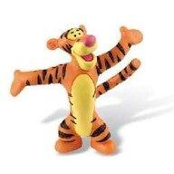 Bullyland - Figurina Tigru