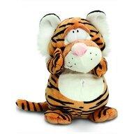 Keel Toys - Tigru
