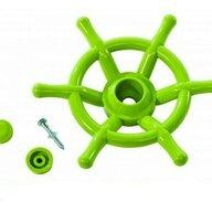 Kbt - Accesoriu Timona din Plastic, Verde