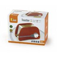 Viga - Toaster