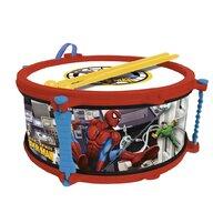 Reig Musicales - Toba Spiderman