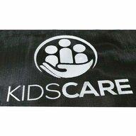 KidsCare - Trambulina Cu plasa de protectie, 183 cm