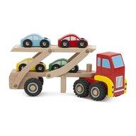 New Classic Toys - Transportor masini