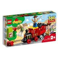 LEGO - Trenul Toy Story