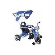 ARTI - Tricicleta Clasic, Albastru