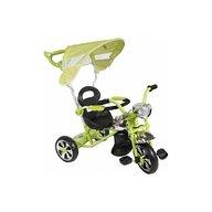 ARTI - Tricicleta Clasic, Verde