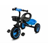 Toyz - Tricicleta Embo, Albastru