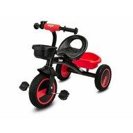 Toyz - Tricicleta Embo, Rosu