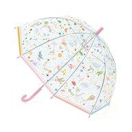 Djeco - Umbrela zborul usor