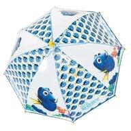 Umbrela manuala cupola, Finding Dory