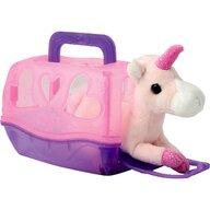 Keycraft - Unicorn cu Cusca  KCPL067