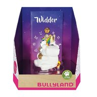 Bullyland - Figurina Unicornul dolofan Zodiac, Berbec