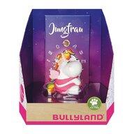 Bullyland - Figurina Unicornul dolofan Zodiac, Fecioara