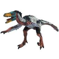 Bullyland - Figurina Velociraptor