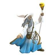 Bullyland - Figurina Vrajitorul Alfarinn