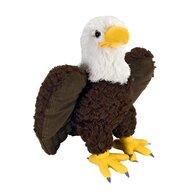 WILD REPUBLIC - Jucarie din plus Vulturul plesuv , 30 cm