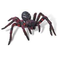 Bullyland - Figurina Wolf Spider