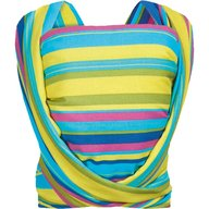 Womar - Sling Be Close Womar AN-CH-17, Multicolor