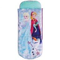 Worlds Apart - Sac de dormit gonflabil Disney Frozen