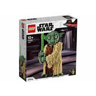 Set de constructie Yoda LEGO® Star Wars, pcs  1771
