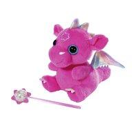 Zapf - Baby born - Pui de Dragon