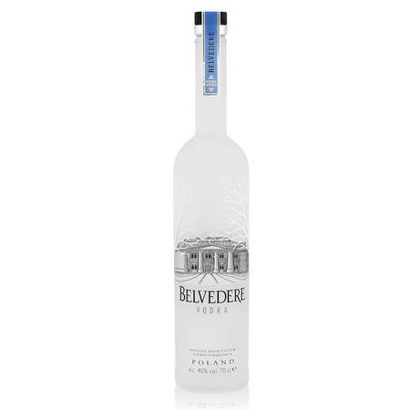 Belvedere Neon 0.7L