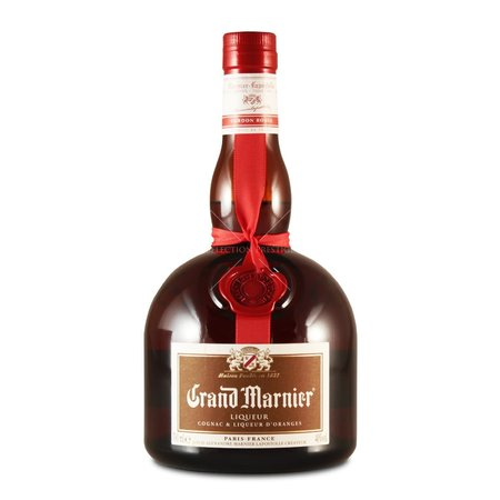 Grand Marnier Cordon Rouge 0.7L