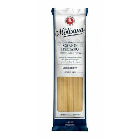 La Molisana - Spaghetti no 15 500gr