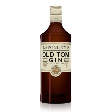 Langley's Old Tom 0.7L