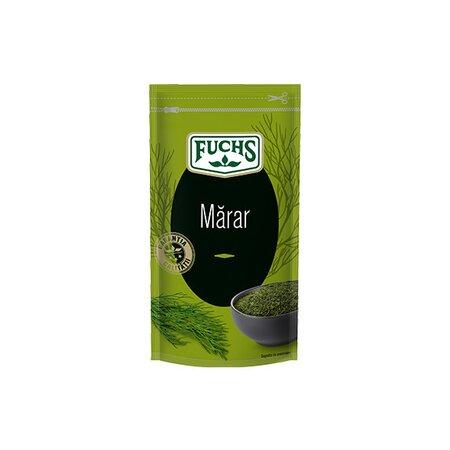 Marar marunit Fuchs 11g