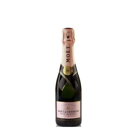 Moet&Chandon Rose Imperial 0.2L