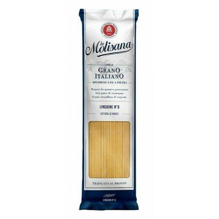 Paste Linguine No6 La Molisana 500g