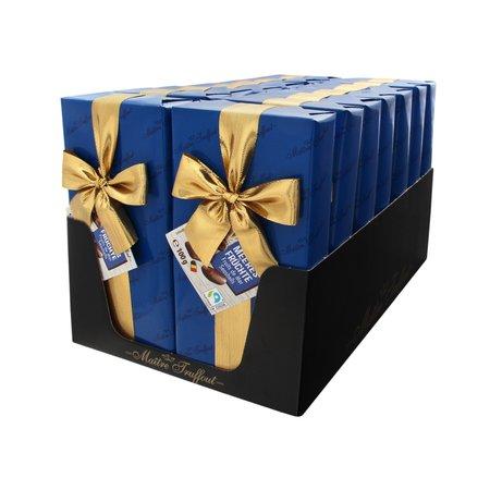 Praline belgiene albastre 100gr