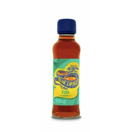 Sos de peste Blue Dragon 150ml